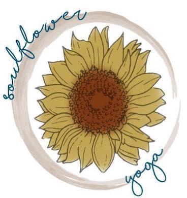 Soulflower Yoga Promo