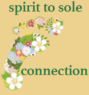 Spirit to Sole Promo Ad