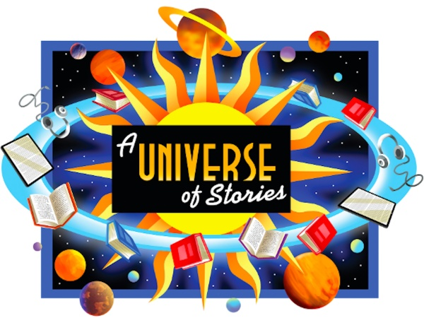 Universe of Family Stories