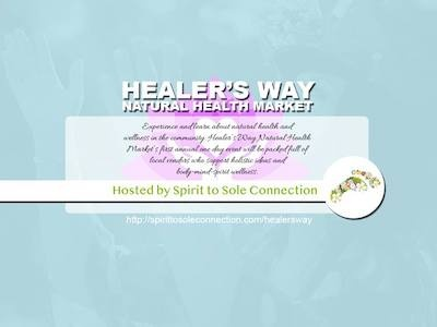 Natural Health Market