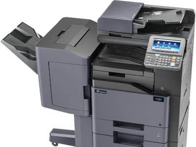 Copier quotes sought