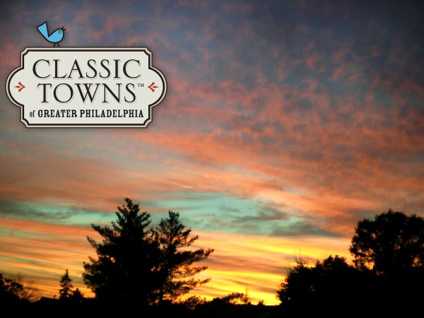 Classic Towns Closes